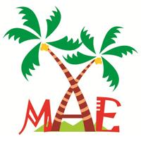 Mahamuni Agro Equipments