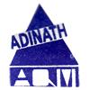 M/s. Adinath Grinding Mills