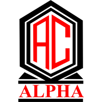 Alpha Chemicals Pvt Ltd