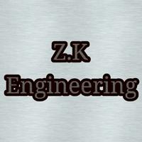 Zk Engineering