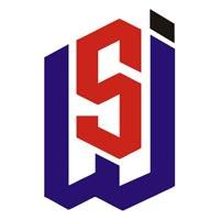 Shree Weltex Industries