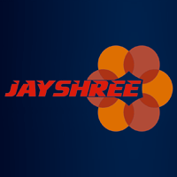 Jayshree Machinetools Pvt Ltd