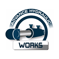 Advance Hydraulic Works