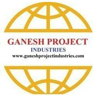 Ganesh Project Industries