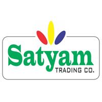 Satyam Trading Co.