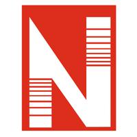 Nelon Pharmaceuticals Pvt Ltd