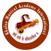 Khalsa Musical Academy International