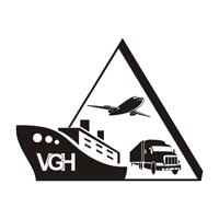 Vgh Enterprises Private Limited
