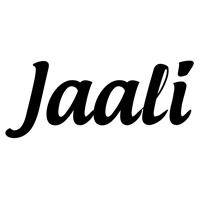 Jaali.in