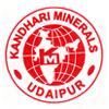 Kandhari Minerals