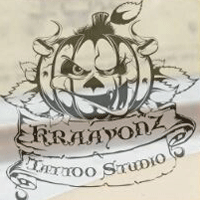 Tattoo Artists In Mumbai-kraayonztattoostudios.com