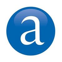 Alexa Mart