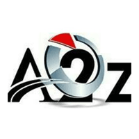 A2z Advertising Agency