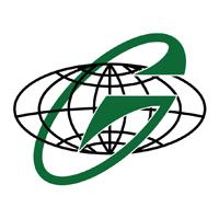 Globistics Imports And Exports