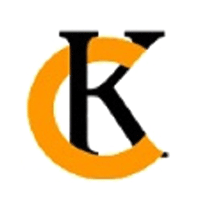 Krushi Controls