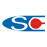 Sincom Sindhu Electronics & Communications Pvt. Ltd.