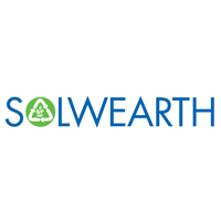 Solwearth Ecotech
