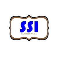 Shree Shyam International