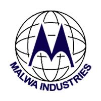 Malwa Industries