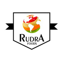 Rudra Foods
