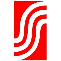 Santura Engineering Pvt Ltd