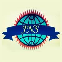 Jns Engineers