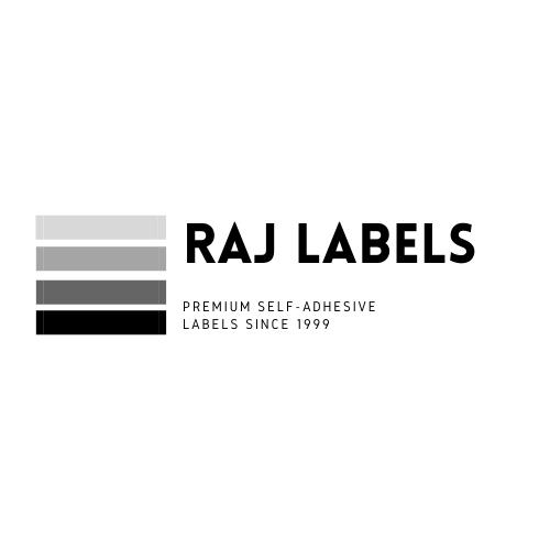 Raj Labels