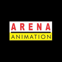Arena Animation Shyambazar