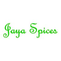 Jaya Spices