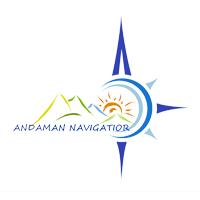 Andaman Navigator