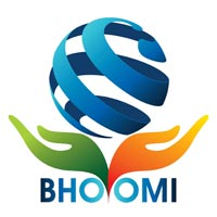 Bhoomi Geotech Services