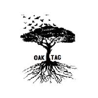 Oaktag Ventures