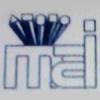 Moolchand Aluminium Industry
