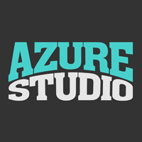 Azure Studio