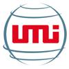 Universal Motion Inc.