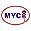 Myco Industries (midc)