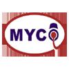 Myco Industries (midc)