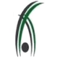 Afzalkhan Dot Org