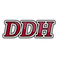 Dhun Drug House