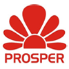 Prosper Industries