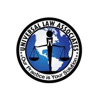 Universallawassociates