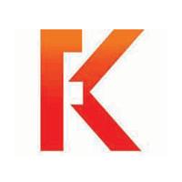Future Kraft Company
