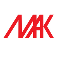 Mak Controls & Systems Pvt Limited