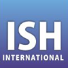 Ish International