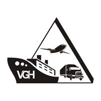 Vgh Enterprises Pvt Ltd