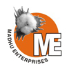 Madhu Enterprises