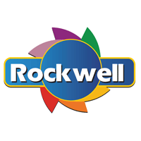 Rockwell Industries Limited