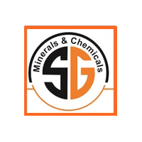 Shree Gannayak Minerals And Chemicals