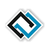 Cenitpro Technologies Pvt. Ltd.
