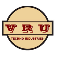 Vru Techno Industries